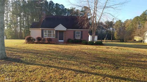 Photo of 3852 Mc Kinley Rd, Zebulon, GA 30295