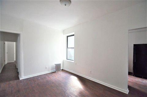 Photo of 622 E 169th St Apt 1 A, Bronx, NY 10456