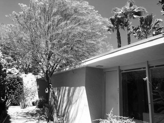 360 Cabrillo Rd Apt 207 Palm Springs, CA 92262