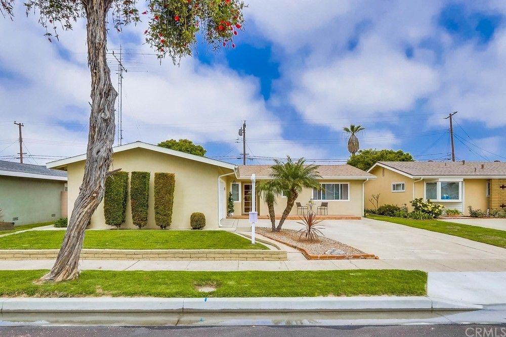 6661 Stanford Ave Garden Grove, CA 92845