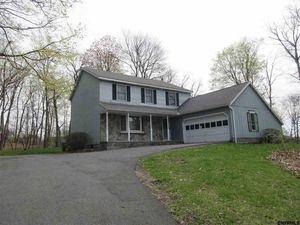 coeymans dating Berkshire hathaway homeservices blake, realtors home services albany, guilderland, saratoga springs, lake george, delmar, niskayuna, queensbury, glens falls, clifton park ny and other areas of new york with real estate for sale.