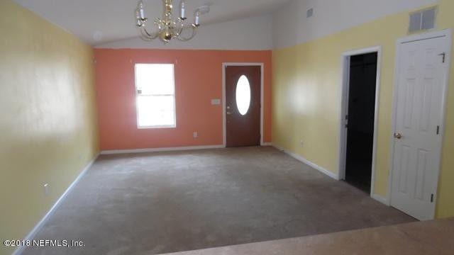 8480 Jasper Ave, Jacksonville, FL 32211