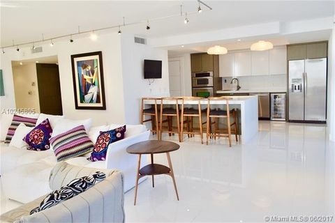 Fair Isle, Miami, FL Recently Sold Homes - realtor.com®