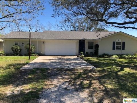 Superb Crestwood Mobile Home Park Victoria Tx New Homes For Sale Download Free Architecture Designs Xaembritishbridgeorg