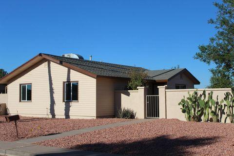 5240 S 44th Pl, Phoenix, AZ 85040