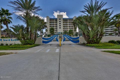 4381 S Atlantic Ave Apt 503, New Smyrna Beach, FL 32169