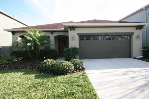 Photo of 2910 Cypress Bowl Rd, Lutz, FL 33558