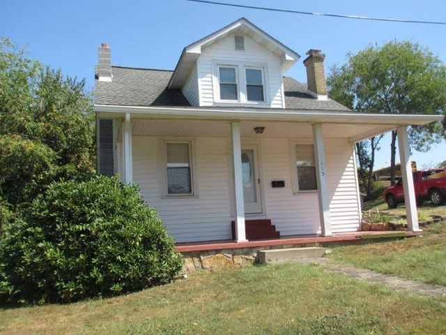 115 Center St, Beckley, WV 25801