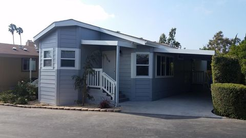 Mobile homes, manufactured homes and modular homes for sale in Santa Barbara, CA. Browse through 16 MLS listings in Santa Barbara, CA.