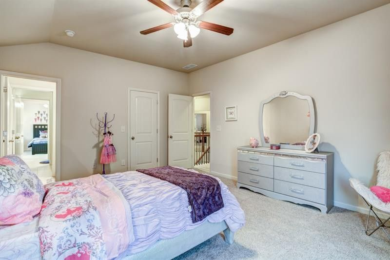 Home For Sale Berkleigh Trails Dr