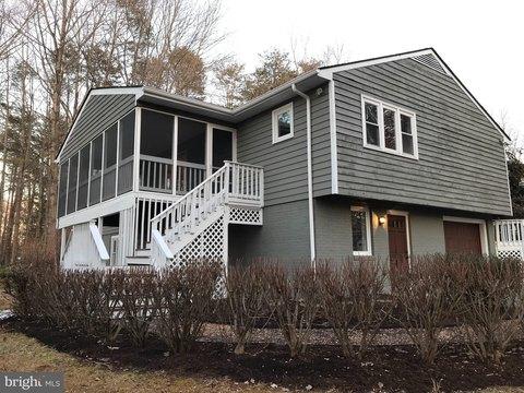 orange county va real estate homes for sale realtor com rh realtor com Virginia Homes Virginia Homes