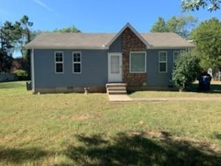 Photo of 6607 Amanda Way, Murfreesboro, TN 37129
