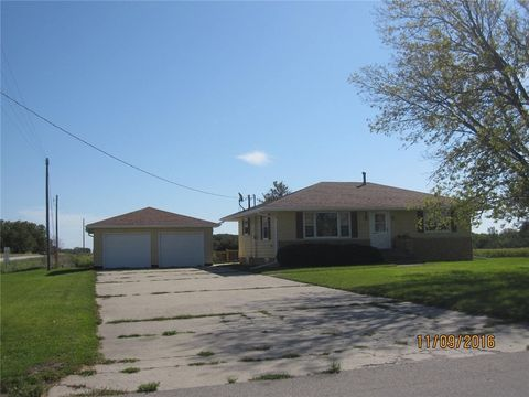 13004 Kimble Pl, Perry, IA 50220