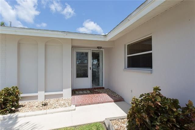 5202 Sw 2nd Ave, Cape Coral, FL 33914