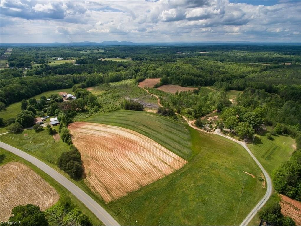 Nc Highway 65, Stokesdale, NC 27357 - Recently Sold Land ...   1020 x 765 jpeg 155kB