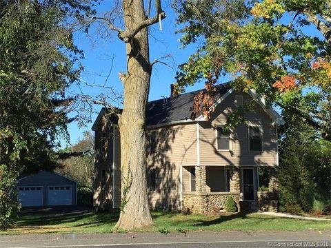 974 Grassy Hill Rd, Orange, CT 06477