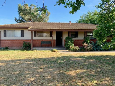 Escalon Ca Real Estate Escalon Homes For Sale Realtor Com