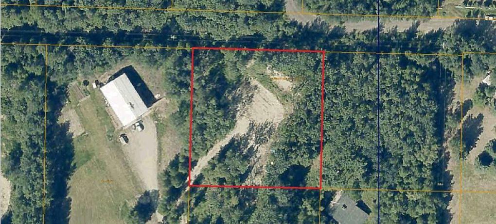 Nhn View Ave Unit 1, Fairbanks, AK 99712