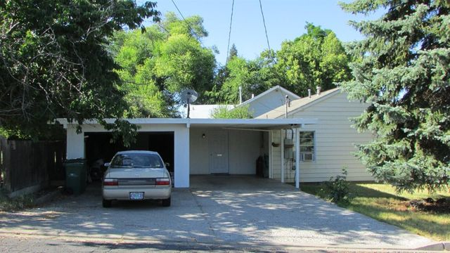 1502 california ave klamath falls or 97601 home for sale and real estate listing