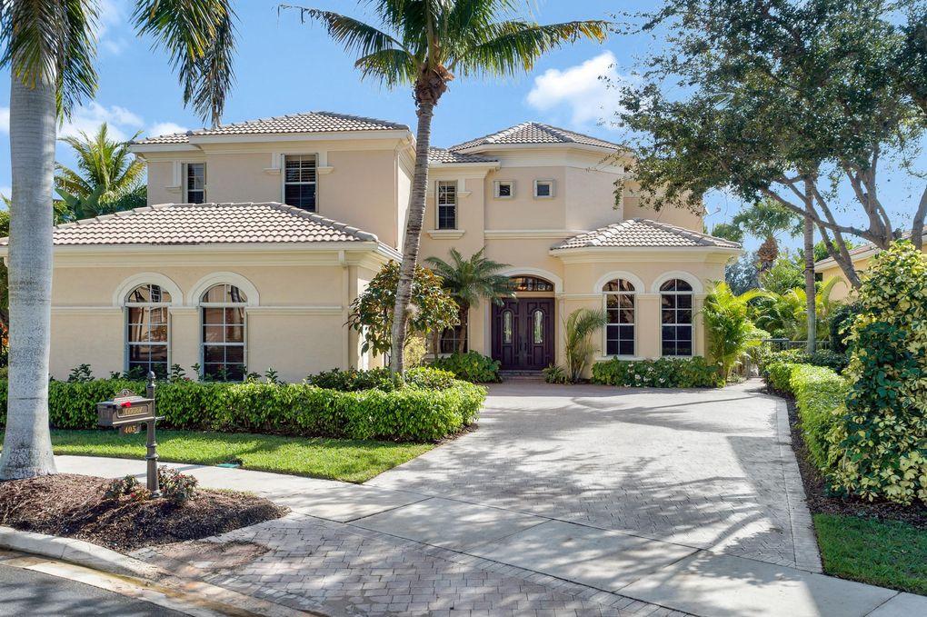 Franklin Academy Palm Beach Gardens Rating