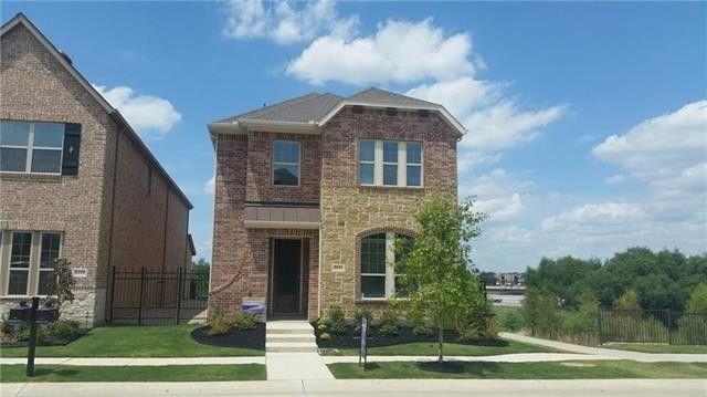 3111 Ivy Hill Ln, Irving, TX 75063