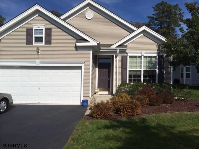 Property For Sale Galloway Nj