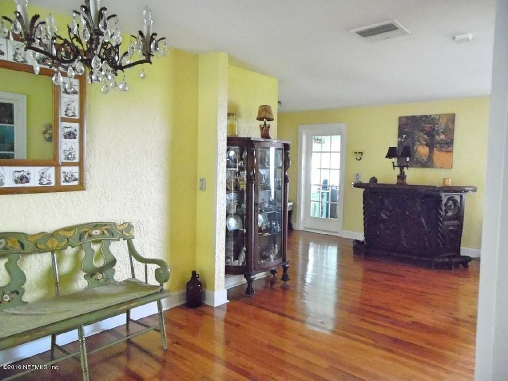 east palatka singles Looking for a home in east palatka search the latest real estate listings for sale in east palatka and learn more about buying a home with coldwell banker.