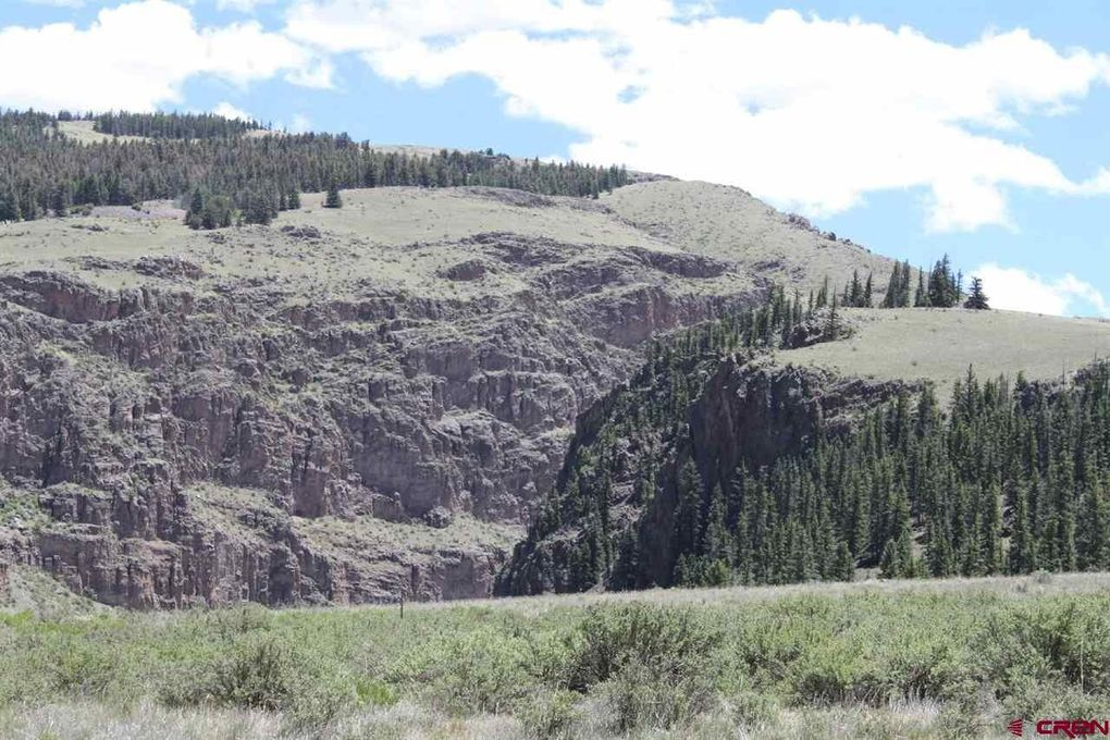 223 aqwisic dr creede co 81130 land for sale and real