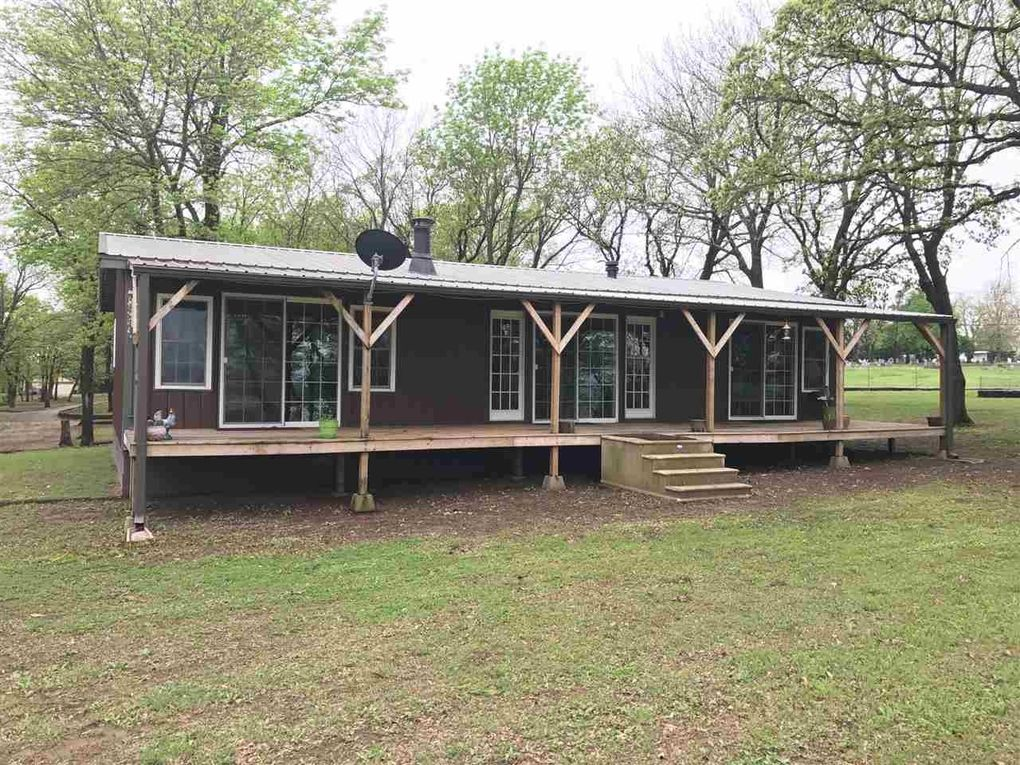 kaw city 6 single family homes for sale in kaw city ok view pictures of homes, review sales history, and use our detailed filters to find the perfect place.