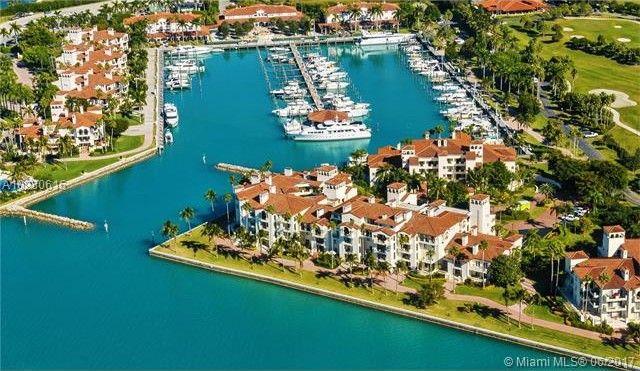 40309 Fisher Island Dr Miami Beach Fl 33109
