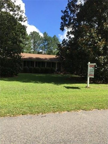 Sandhill acres candor nc recently sold homes for Toni fish realty