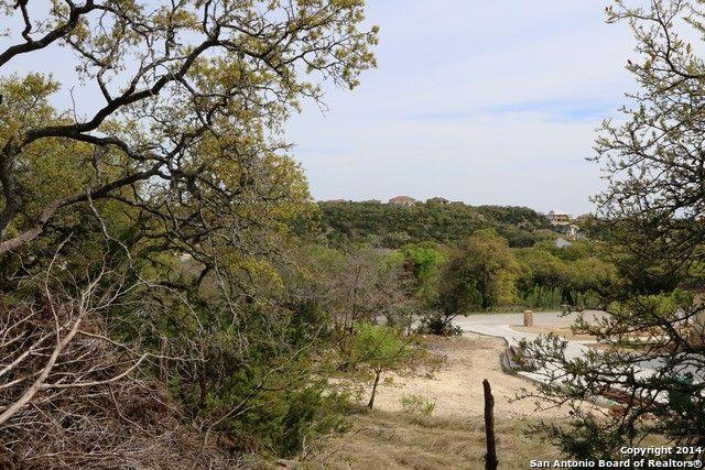 1310 Silent Holw San Antonio, TX 78260