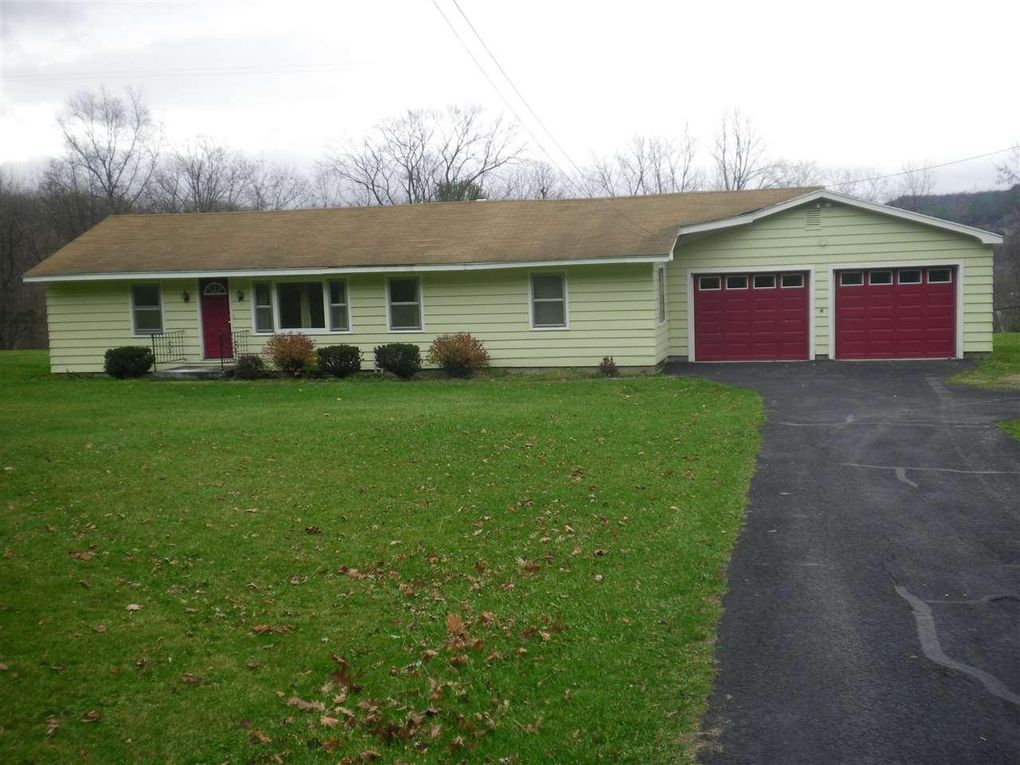 Homes For Sale By Owner Schoharie County Ny