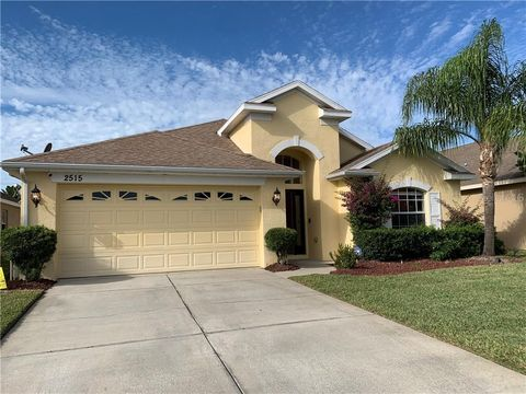 Photo of 2515 Big Pine Dr, Holiday, FL 34691