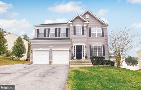 Photo of 20910 Governors Mill Ct, Great Mills, MD 20634