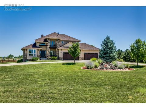 horseshoe lake loveland co single family homes for sale