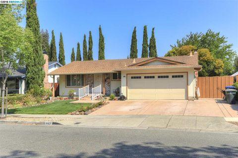 6023 Inglewood Dr, Pleasanton, CA 94588