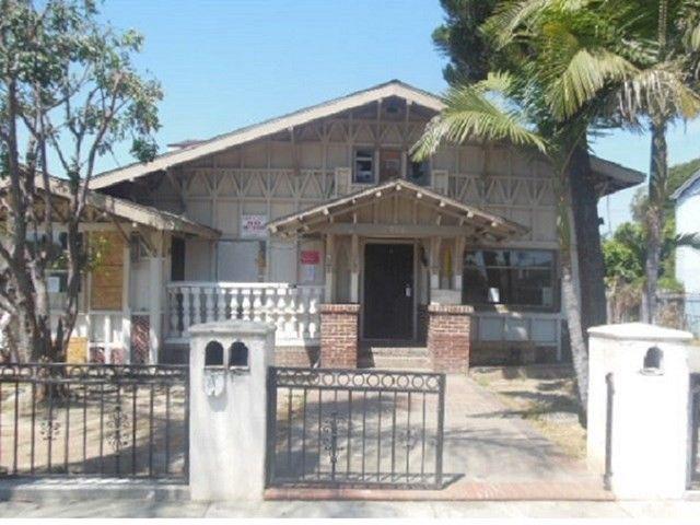 718 S Broadway Santa Ana Ca 92701 Realtor Com 174