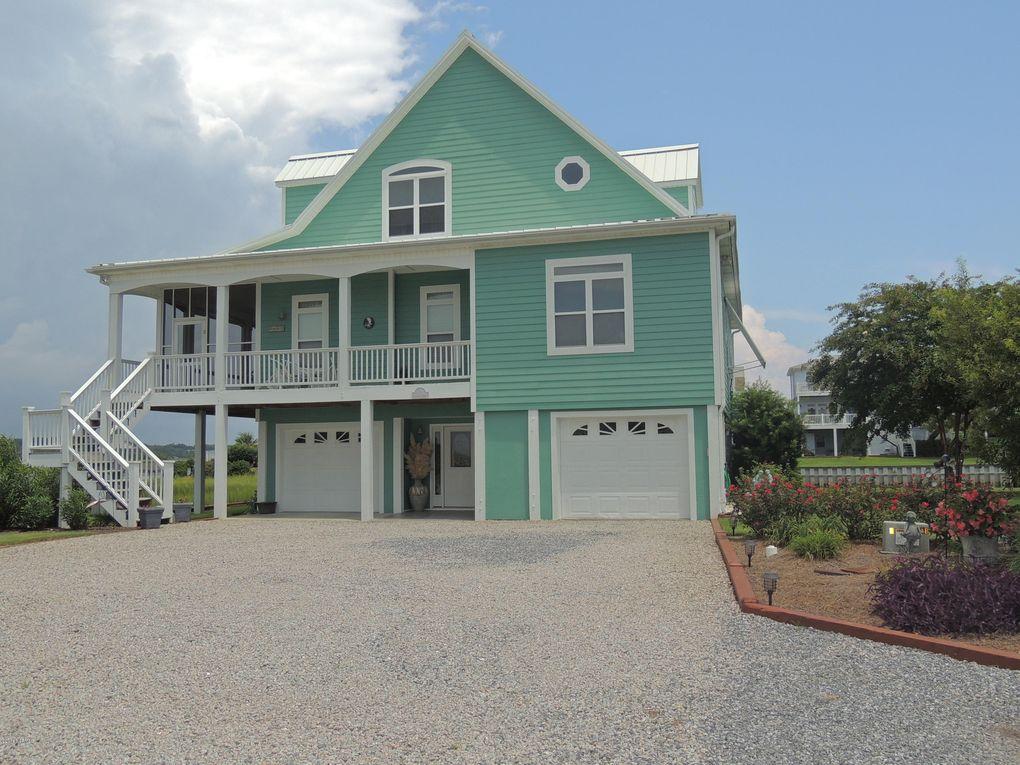 28 W Asheville St Ocean Isle Beach Nc 28469