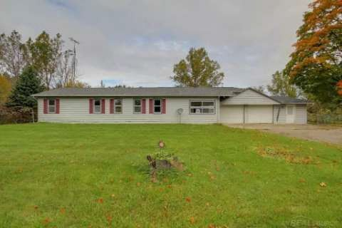 5670 burtch rd jeddo mi 48032 home for sale and real