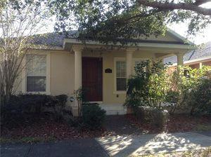 14434 Whittridge Dr Winter Garden Fl 34787 Home For Rent