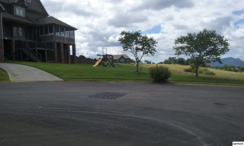 Royal Chase Ct Lot 28, Sevierville, TN 37876