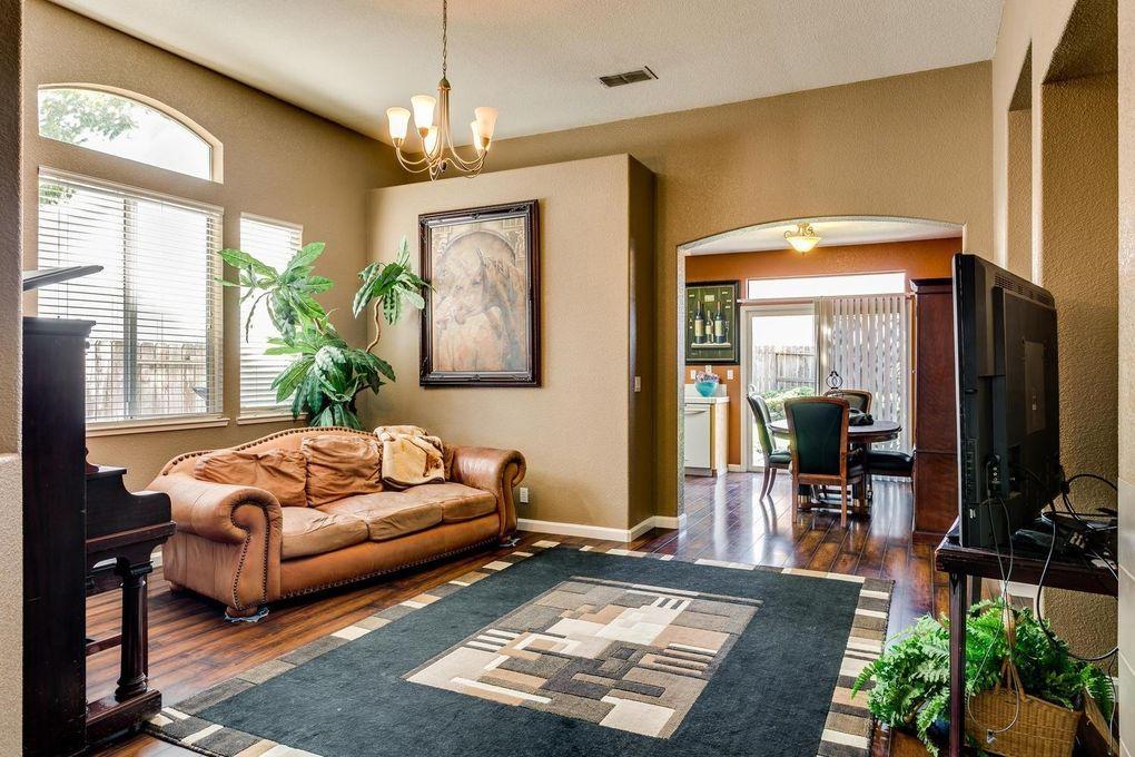1525 ledbury st roseville ca 95747 - Interior Design Roseville Ca