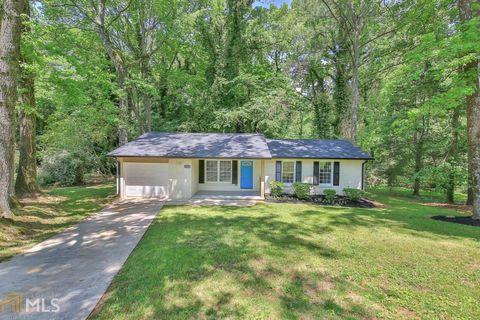 30034 real estate homes for sale realtor com rh realtor com