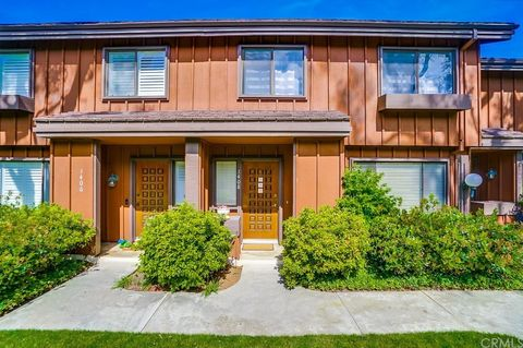 Photo of 1408 Stonewood Ct, San Pedro, CA 90732