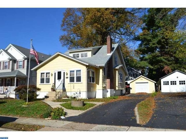 421 stiles ave ridley park pa 19078 home for sale