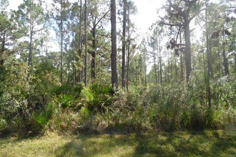 Photo of 622 Japonica Dr, Indian Lake Estates, FL 33855