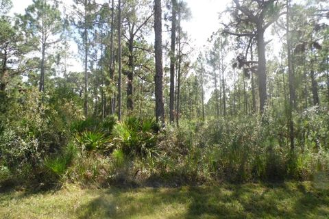 Photo of 1020 Althea Dr, Indian Lake Estates, FL 33855