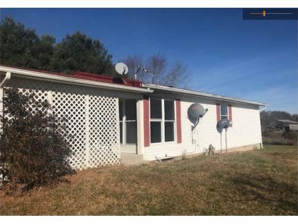 509 Lizze Minor Rd Jonesville Va 24263
