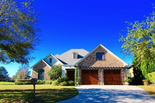 3695 Olde Park Rd, Gulf Shores, AL 36542